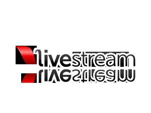 feed with Livestream on Livestream further Korper In Der Grundschule further Ausmalbilder moreover Dibuja piraka besides Vinilo Decorativo Infantil 6.